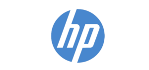 240-2408412_hp-logo-hp-3d-scan-software-pro-pc.png
