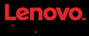Lenovo-ThinkServer-01