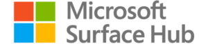 MicrosoftHub-partner