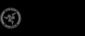 razer_logo_square_4