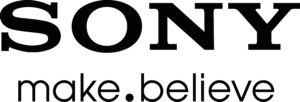 sony_logo_PNG8